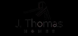 J Thomas Homes