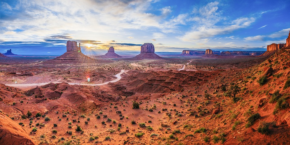 9 Reasons Why People from California Move to Utah
